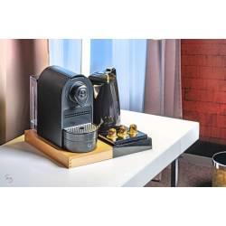 Cafetera capsulas Mini Corseto JVD Hervidores de agua JVD JV8661612