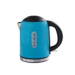 Hervidor Modus Vivendi Azul 1Litro Hervidores de agua JVD JV8661457