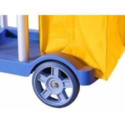 Carro de limpieza profesional Carlimp Plus Carros de limpieza  PI8160AF