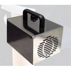 Cañón de ozono portátil 5G Generadores de Ozono ProAndre PROZ1POR