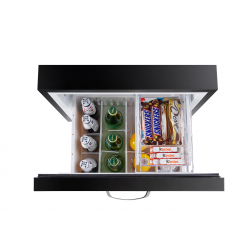 Minibar cajón Scroll Minibares BTV BT93035