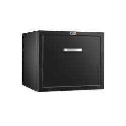 Minibar Cajón Scroll Minibares BTV BT93035