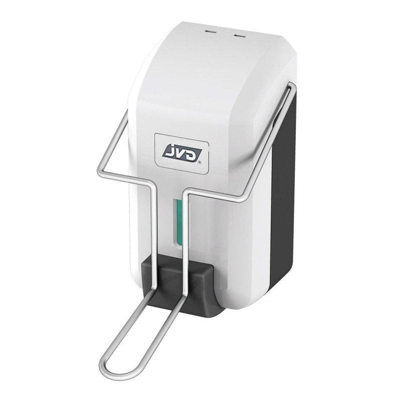 Dosificador jabón con palanca Cleanline Dosificadores Jabón Gel JVD JV844972