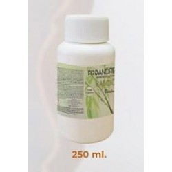 Carga ProNebu Bambú Difusores de Aromas ProAndre PROBOO