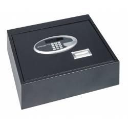 Caja fuerte para cajón Iconic Cajas de Seguridad JVD JV866664
