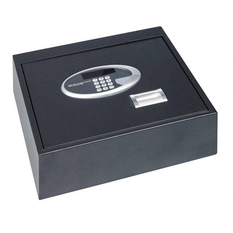 Caja fuerte de Cajón ICONIC JVD Cajas de Seguridad JVD JV866664