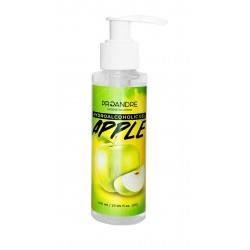 Pack 12U. Gel hidroalcohólico Manzana 500ml Gel Hidroalcoholico ProAndre PROMZ-512