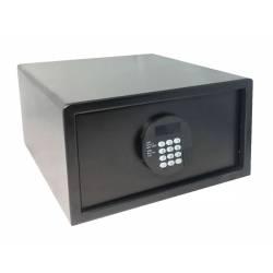 "Caja Fuerte hotel JVD FORTRESS 15"" Cajas de Seguridad JVD JV8661605"