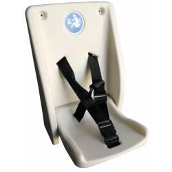 Silloncito auxiliar BABY SEAT Tronas  PIBC120