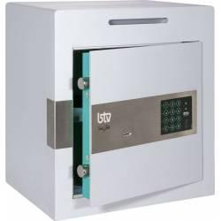 Caja Fuerte Jade con ranura E40RA Cajas Fuertes BTV BT11644