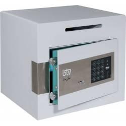 Caja Fuerte con ranura Jade E27RA Cajas Fuertes BTV BT11643