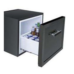Minibar de Cajón 40 Litros JVD