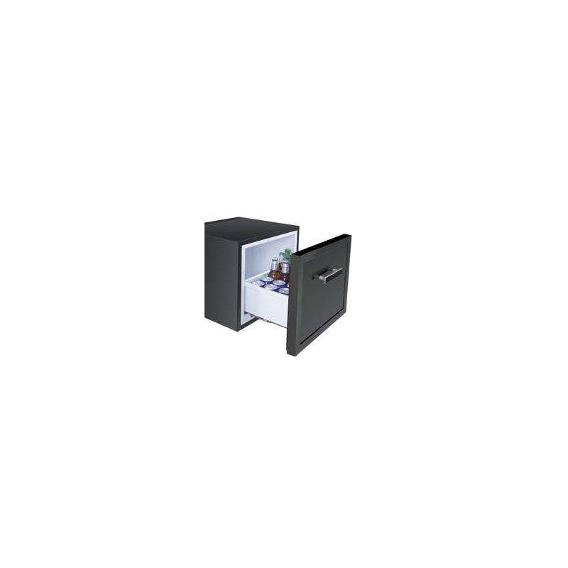 Minibar hotel tipo Cajón 40 Litros JVD Minibares JVD JV8661611
