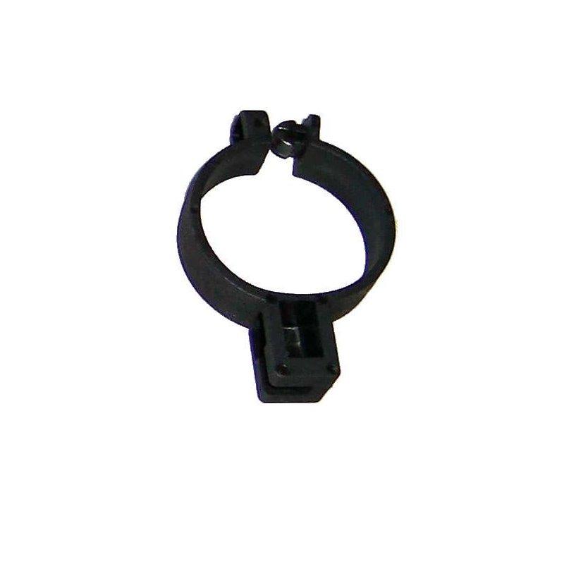 Anilla antirrobo de plástico para perchas Perchas  PC001016