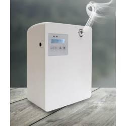 Nebulizador aromas ProNebu Difusores de Aromas ProAndre ProNebu