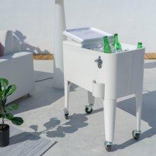 Neveras de jardín   HotelesyColectividades.com