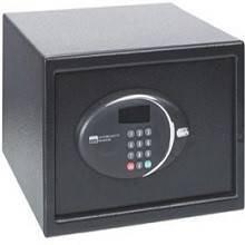 Cajas de seguridad para habitaciones | HotelesyColectividades