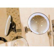 Espejos de aumento baño | Espejos maquillaje led