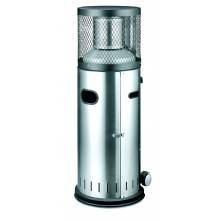 Estufas para Terrazas | HotelesyColectividades