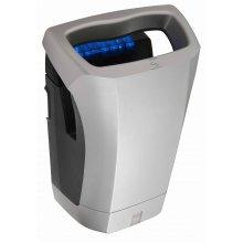 Secamanos eléctrico | Secador de manos eléctrico