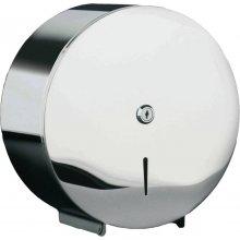 Dispensadores papel higiénico para baños públicos | HotelesyColectividades