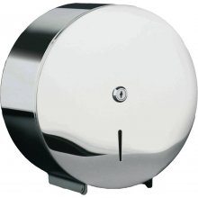 Dispensadores papel higiénico baños públicos | HotelesyColectividades